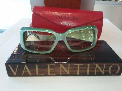 valentino-5449-s