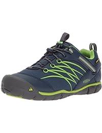 Kids' Chandler CNX WP Hiking Shoe