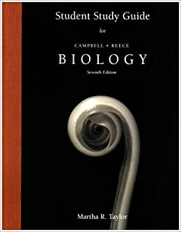 campbell biology essay questions