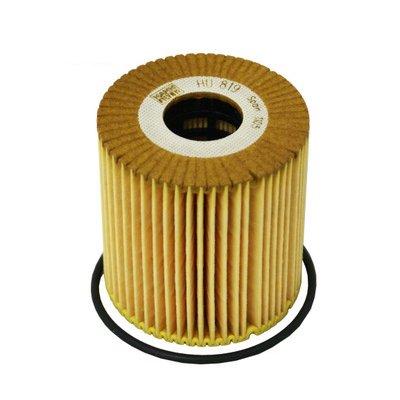 oil filter 1275810 - 4