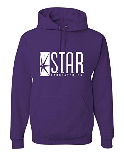 xxxx-large-purple-adult-star-labs-sweatshirt-hoodie