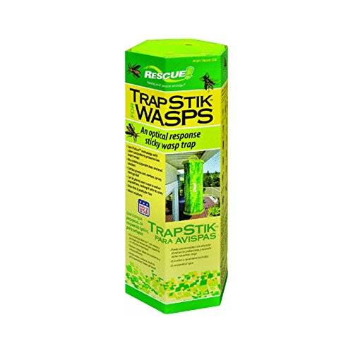 rescue-tsw-visilure-trapstik-for-wasps-2-traps