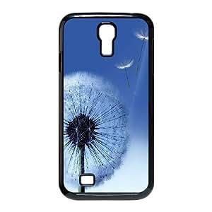 Samsung Galaxy S4 I9500 Phone Case With Dandelion S2B23621