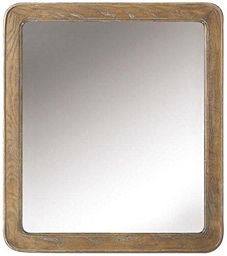 Home Decorators Collection Brisbane Bath Mirror, 32