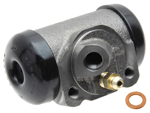 ACDelco 18E13 Professional Front Drum Brake Wheel Cylinder