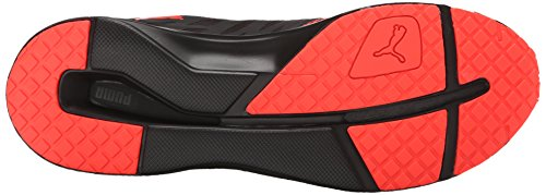 Puma Pulse XT V2 Sintetico Scarpe ginnastica