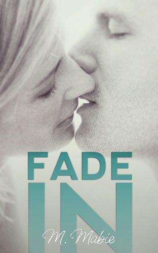 Fade In
