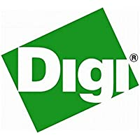 Digi International 70001805 230Kbps Serial Device Server