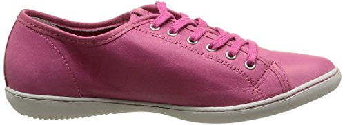 Rose Derby Rosa Cerise TBS Femme nT76Y6x