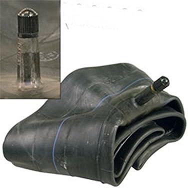 airloc brand tire inner tube for mr1415 radial passenger truck tire