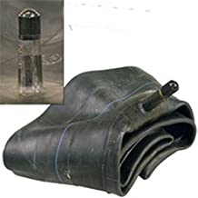 "TG 8"" Trailer Tire Industrial Tire Inner Tube with TR13 Rubber Valve 5.70-8 5.70x8 570-8 5.00-8 5.00x8"