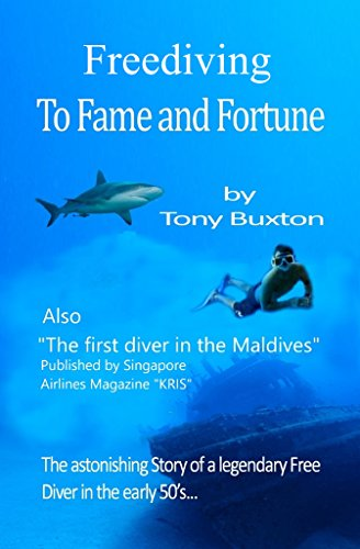 free divers - 3
