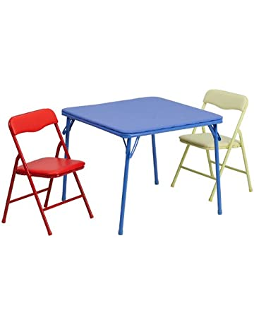 Prime Kids Folding Chairs Amazon Com Onthecornerstone Fun Painted Chair Ideas Images Onthecornerstoneorg