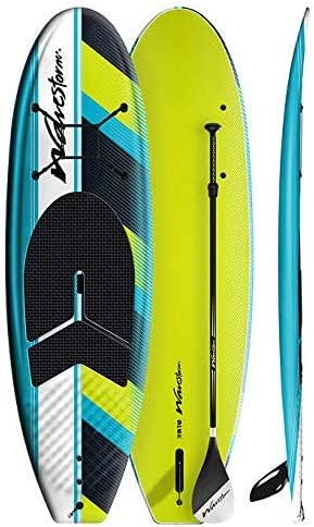 Wavestorm 96 Stand Up Paddle Board SUP