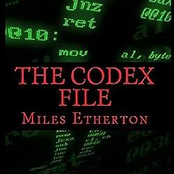 The Codex File