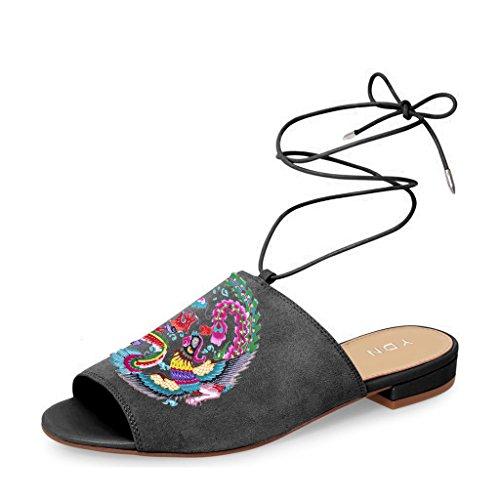 Unique Prom Shoes - 6