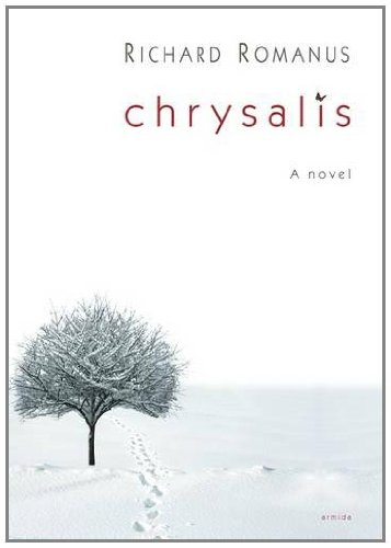 Read Online Chrysalis pdf