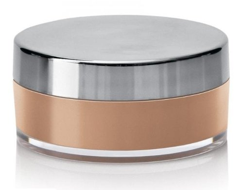 Mary Kay Mineral Powder Foundation-Bronze 1