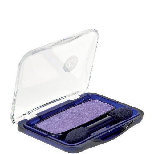 CoverGirl Eye Enhancers, Purple Pop 455 by COVERGIRL