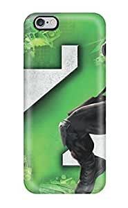 Case Cover Battlefield 2 Special Forces/ Fashionable Case For Iphone 6 Plus