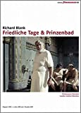 Peaceful Days / Royal Baths - 2-DVD Set ( Friedliche Tage / Prinzenbad ) ( Peaceful Days / Royal Baths ) [ NON-USA FORMAT, PAL, Reg.0 Import - Germany ]