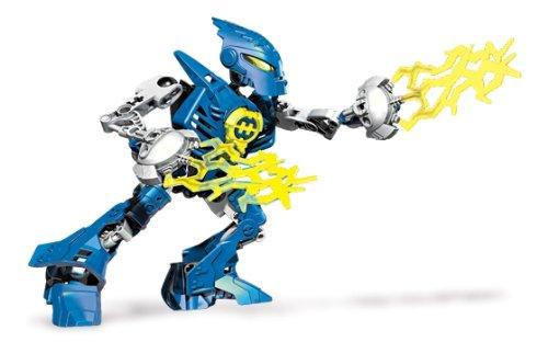 LEGO Bionicle Hero Mark Surge 7169