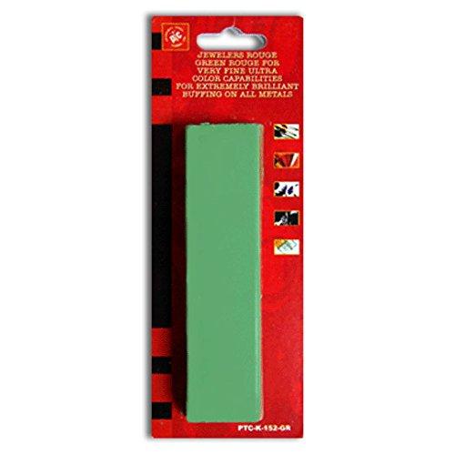 6-oz-usa-green-rouge-polishing-buffing-compound-steel-aluminum-chrome