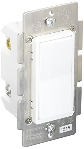 Z Wave Jasco Z Wave Add On Auxiliary Switch