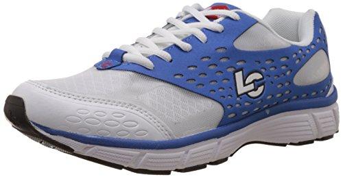 Lee Cooper Men's Running Shoes