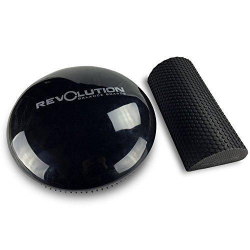 Revolution Balance Boards Wobble Cushion product image