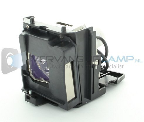 SpArc Platinum Dukane 456-8302 Projector Replacement Lamp with Housing [並行輸入品]   B078G75V89