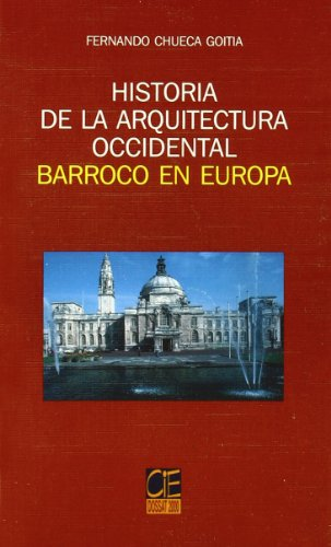 Leer libro historia de la arquitectura occidental barroco for Libro de dimensiones arquitectura
