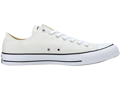 ee64ad23cfcb Converse Chuck Taylor All Star Lo Ox Buff Basketball Sneakers ...
