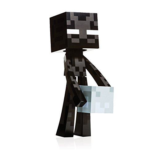 Minecraft Enderman Vinyl Action Figure
