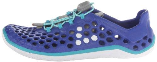 Vivobarefoot Ultra Pure Eva Women S Water Sports Shoe