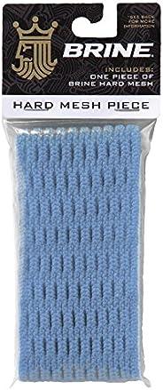 Brine Hard Meshpiece (Retail Packaging) - Carolina