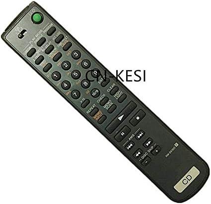 GinTai Ersatz-Riemen f/ür Sony CDP-CX300 CDP-CX350 CDP-CX355 CD-Player 421606101