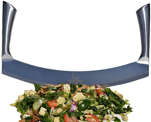mezzaluna-knife-pizza-cutter-vegetable-chopper-for-chopped-salad-industrial-pizza-rocker-knife-14-in