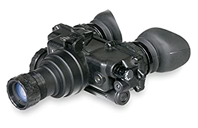 ATN PVS7-3 Night Vision Goggle