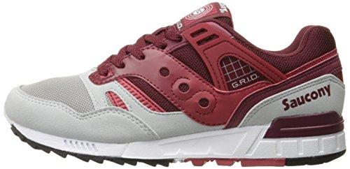 Saucony Grid SD Sneaker Herren 11.0 US - 45.0 EU