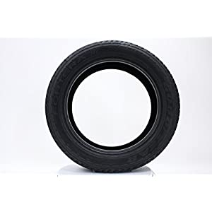 41AtQtOSB3L. SS300 - Buy Tires North Palm Springs Riverside County