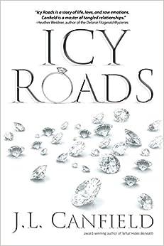 Descargar Libro It Icy Roads Falco Epub