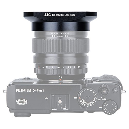 41AtRI5BN7L - Fujinon XF 23mm F1.4 R