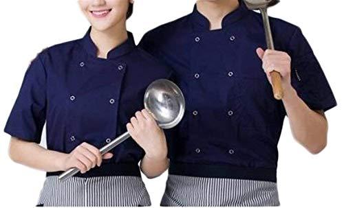 Et De Veste Battercake Femme Chef wz7Wgq