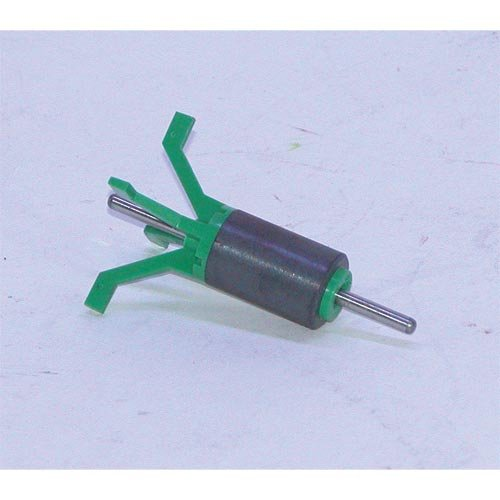 Zoo Med Replacement Impeller for Power Sweep - Power Zoo Sweep