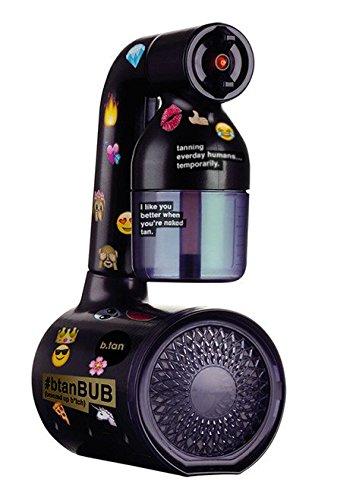 at home spray tan machine - 9