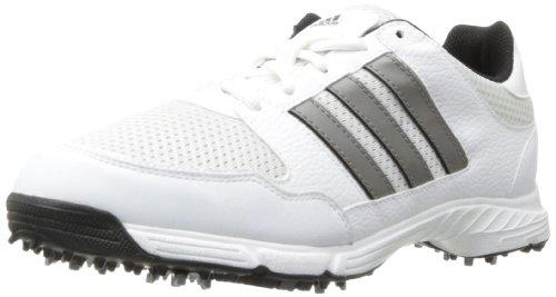 נעלי ספורט לגברים adidas  Tech Response 4.0