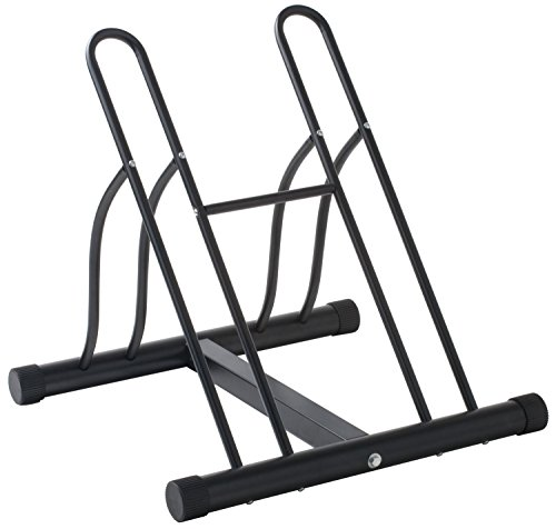 Itw PBS-2R 2 Bicycle Floor Storage Rack