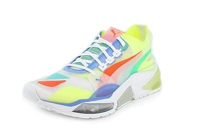PUMA LQDCELL Optic Sheer Sneaker da Uomo: Amazon.it: Scarpe