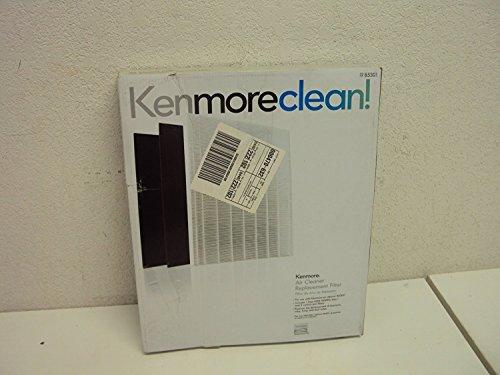 kenmore 85301 - 2